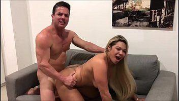 kannda sex vidoes com