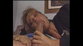 Porno mulher italiana gostosa dando o cu