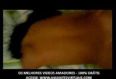 Gordinha venezolana amadora videos