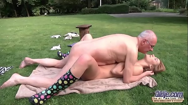 college techers porno