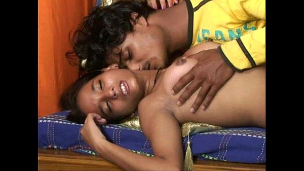 Skokka - Indian Tina anal