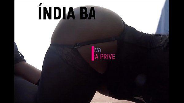 all virgin girl video