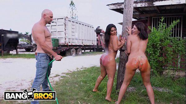 www xxx porn vedio com