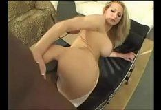 alexis texas anal